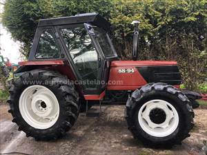 TRACTOR  FIAT 88-94 DT